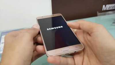 Samsung Galaxy S8 Plus Hàn quốc lên 2 sim ở Hà Nội
