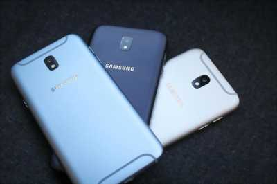Samsung Galaxy S9 plus Fullbox mới mua ở Hà Nội