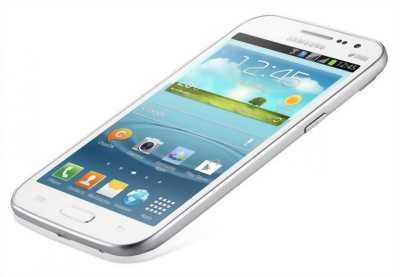 Samsung galaxy s3 bản Hàn ram2