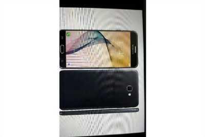 Cần bán điện thoại Samsung J7 Prime mới 99.99%