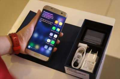 Samsung s8+ phiên bản mỹ 1 sim 1 thẻ nhớ