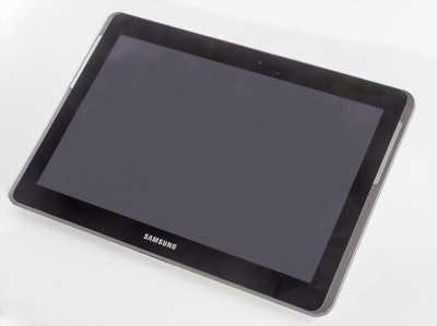 Galaxy Tad E 9.7 ram 1.5G zin all đẹp k vết trầy