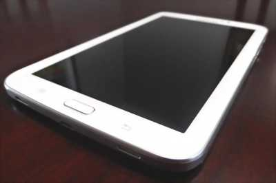 "Samsung Tab 3 7.0"" 3g wifi nguyên zin"