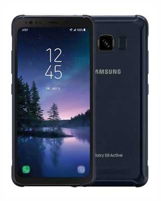 Samsung Galaxy S8 Plus 2 Sim Zin Korea Fulbox ở Hà Nội
