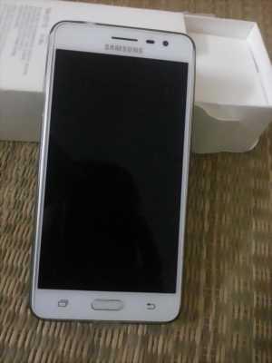 Samsung Galaxy S9 chính hãng màu tím đẹp keng ở Hà Nội