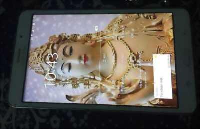 Samsung tab 4 mh 7 inch