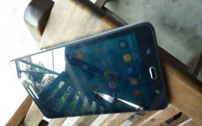 Samsung tab a6 t285 7 inch còn bảo hành 3 th