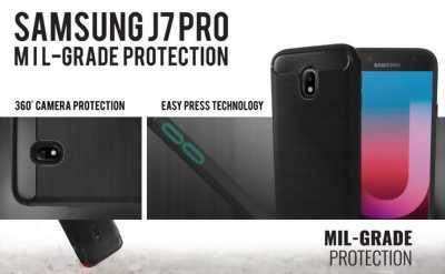 Samsung j7pro còn bảo hành 10 thang