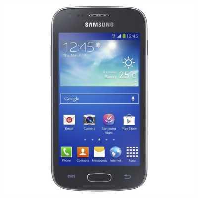Điện thoại samsung ace3 giá rẻ