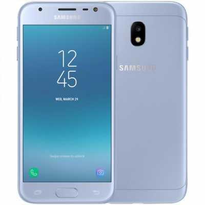 Samsung S9 giá rẻ
