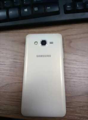 Samsung g530h 2 sim ,