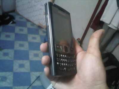 Samsung SGH-i780 Korea Zin