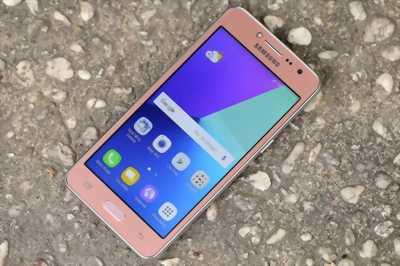 Samsung Galaxy J2 Prime brandnew