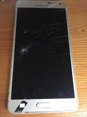 Xác Samsung Galaxy A7 Hàn (A700 A/S) 32GB