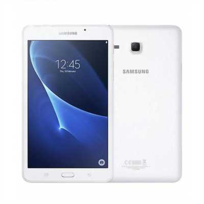Samsung Tap A 2016 10.1 inch pin 7300