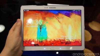 Galaxy Note Edition màn to 2K Ram 3G nghe gọi