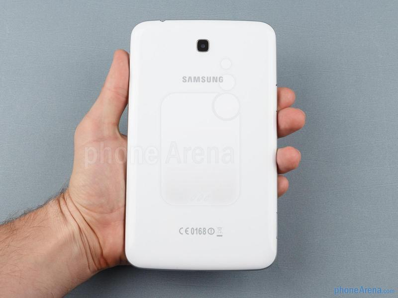 Samsung Galaxy Tab E trắng tgdd đẹp