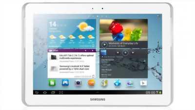Galaxy 10.1 GT N8010 ram 2gb