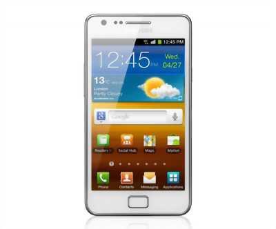 Samsung Galaxy Tab S2 32GB gold hình thức đẹp SSVN