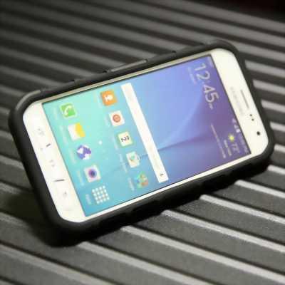 Điện thoại Samsung Galaxy S6 Edge Plus ở Hải Phòng