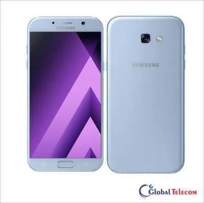 Samsung Galaxy Note 5 32 GB xanh dương ở Đà Nẵng