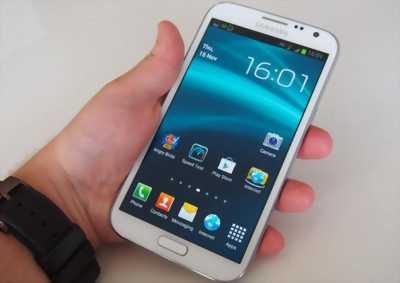 Điện thoại GALAXY S6 GOLD