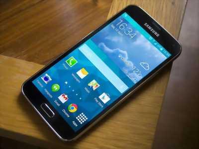 Điện thoại Samsung S5 G900