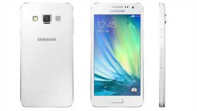 Samsung A3 chính hãng