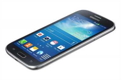 Điện thoại Samsung galaxy grand
