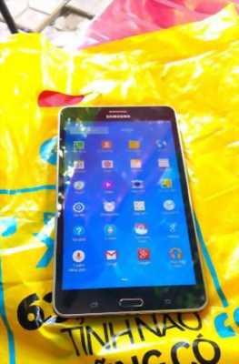 Samsung Galaxy tab 4 t231 tgdđ