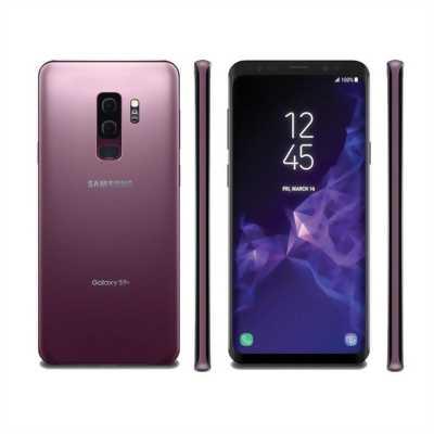 Samsung Galaxy A3+ Vàng hồng 16 GB