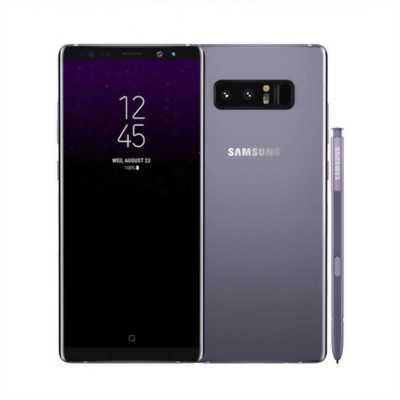 Samsung galaxy note 8 64gb 1 sim