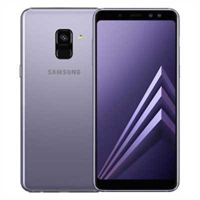Samsung S8 plus ( Trả góp )