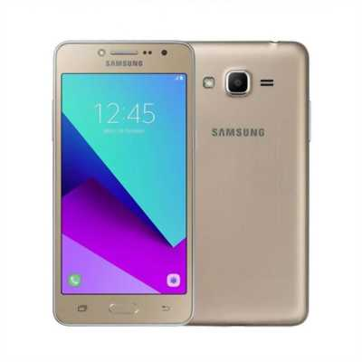 Samsung j2 prime vàng