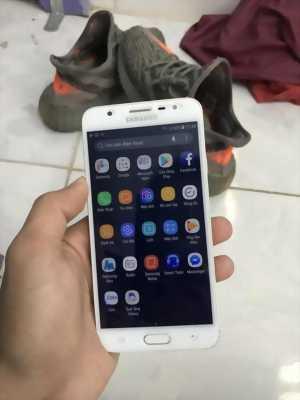Bán điện thoại Sam Sung J7 Prime