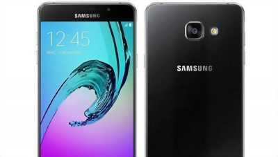 Samsung Galaxy A9 Đài loan mới 97%