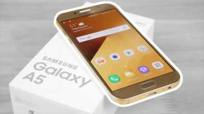 Bán samsung Galaxy a510
