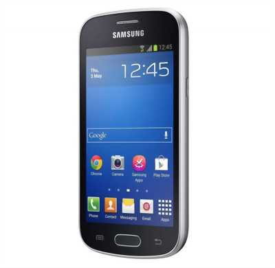 Samsung 7392 2 sim
