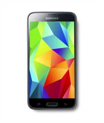 Galaxy S5 máy mới đẹp 99% RAM 3.0G 32G