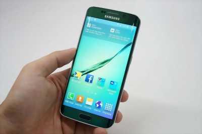 Samsung s6 xách tay