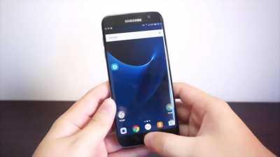Samsung S7e nguyên zin giao lưu