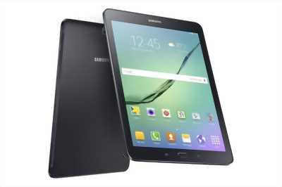Samsung S2 còn ngon màu đẹp