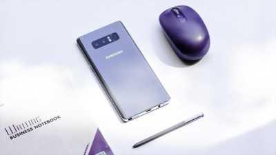 Samsung Dòng khác Xám 8 GB