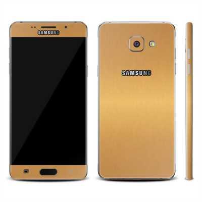 Samsung Galaxy A5 Vàng 2016