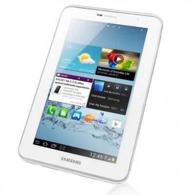 Máy tính bảng Samsung Galaxy Tab 2 16gb
