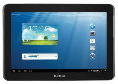 Máy tính bảng Samsung Tab 2 16 GB
