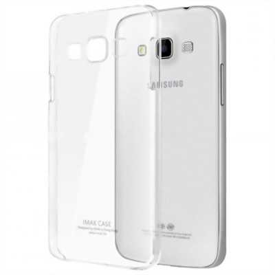 Xác Samsung G355.