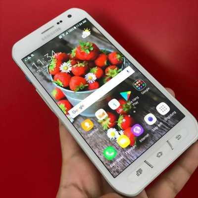 Samsung S6 Active giá rẻ, máy đẹp, ship COD nhanh