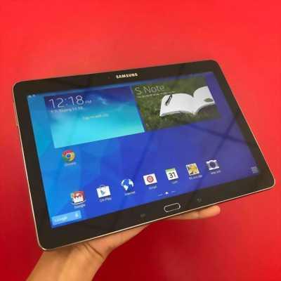 Máy tính bảng Samsung Galaxy Note 10.1 (2014 Edition)
