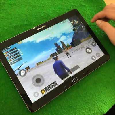 Samsung Galaxy Note 10.1 (2014 Edition) đẹp như 100% mới, game PUBG mượt